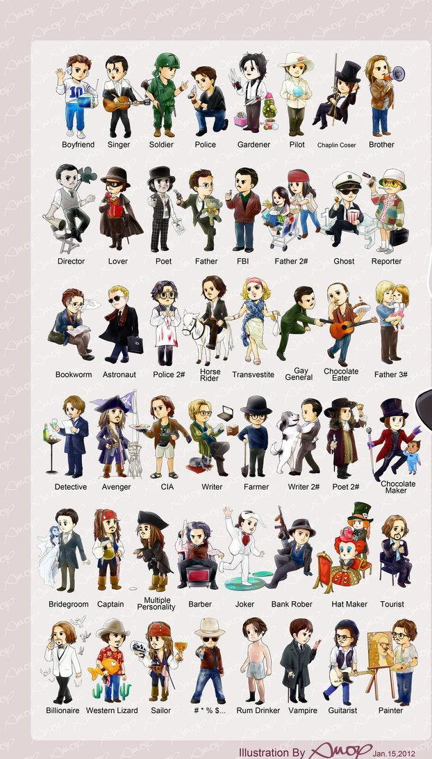 johnny_depp_roles_1984_2012_by_amoykid-d4me40o-1.jpg