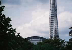 f110911a36.jpg