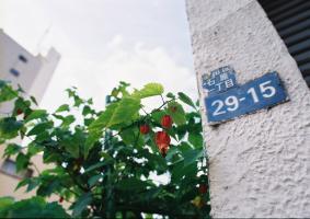 f110911b22.jpg