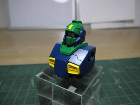 MSA-003_b_01.jpg