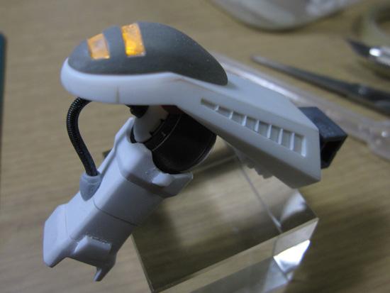 NRX-055_b_41.jpg