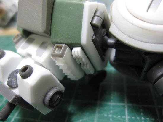 NRX-055_b_42.jpg