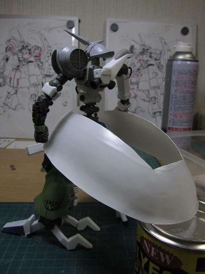 NRX-055_b_48.jpg