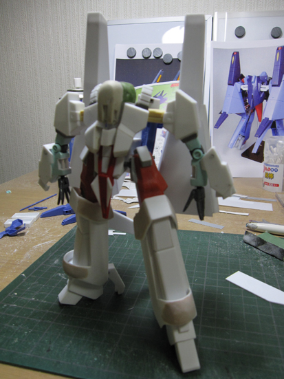 PMX-000_b_09.jpg