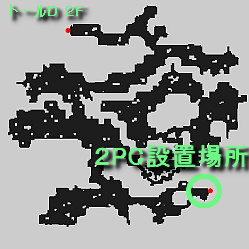 20120731-03.jpeg