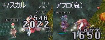 20130119-02.jpg