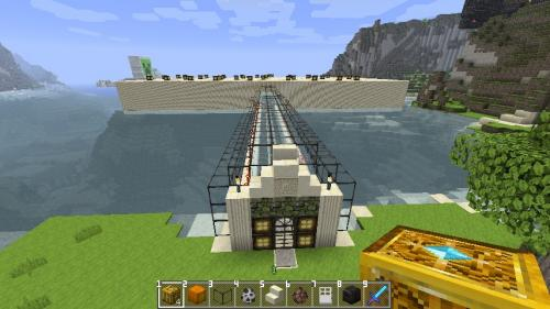 2_convert_20120918083947.jpg