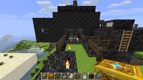 3_convert_20120918084000.jpg