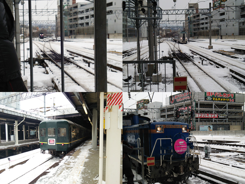 20140201-17.jpg
