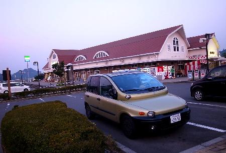 092-01.jpg
