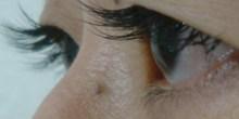 J stage-eyelash