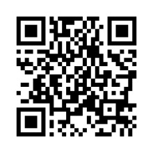 まつエク☆ネイル大好き☆J stage☆-J-stage_mobile_qr-code