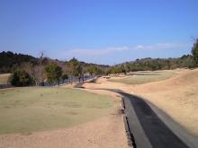 まつエク☆ネイル大好き☆J stage☆-2010_Jstage_golf01_01