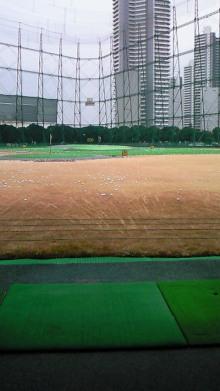 まつエク☆ネイル大好き☆J stage☆-20100210_jstage_golf