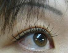 まつエク☆ネイル大好き☆J stage☆-201003_jstage_eyelash_02