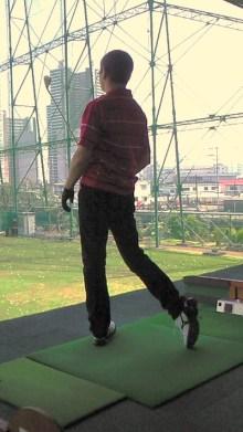 まつエク☆ネイル大好き☆J stage☆-201005_jstage_golf_02