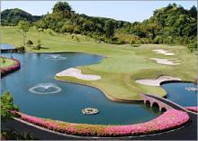 まつエク☆ネイル大好き☆J stage☆-golf_amagadai