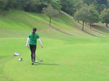 まつエク☆ネイル大好き☆J stage☆-201005_jstage_golf_04