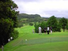 まつエク☆ネイル大好き☆J stage☆-20100623_jstage_golf_01
