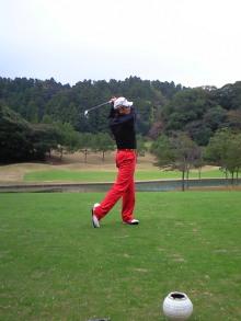 メイク時間大幅短縮☆まつげエクステ&ネイル専門店☆川崎-201011_jstage_golf_01