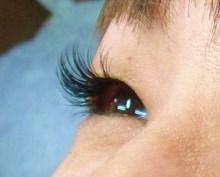 メイク時間大幅短縮☆まつげエクステ&ネイル専門店☆川崎-201104_jstage_eyelash_010