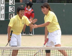 120524ソフトテニス3_035