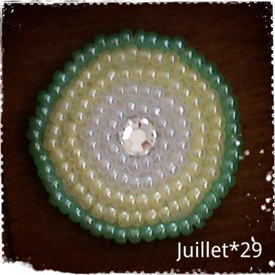 2012-05-18-11-08-06_deco_convert_20120518111656.png