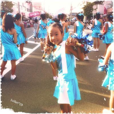 2012-08-26-09-36-55_deco_convert_20120826101240.jpg