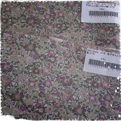 2012-09-08-09-11-40_deco_convert_20120908092129.jpg