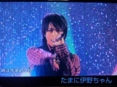 20121011_221241.jpg