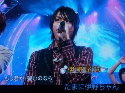 20121011_221321.jpg