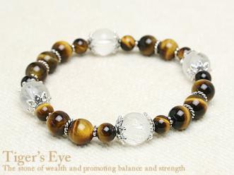 tiger-seye-mix-bracelet-005712_b1.jpg