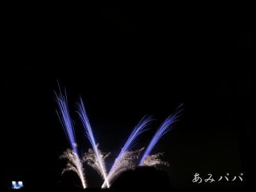 sikaku (11)