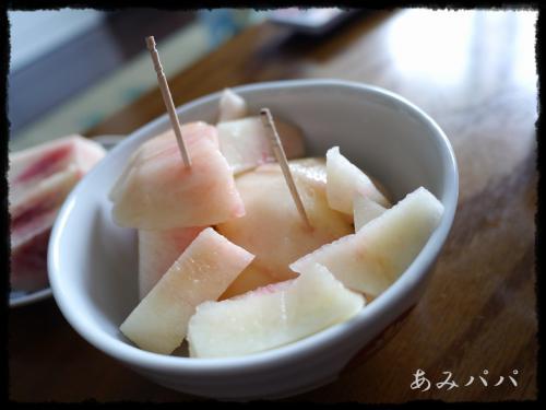 sikaku (7)
