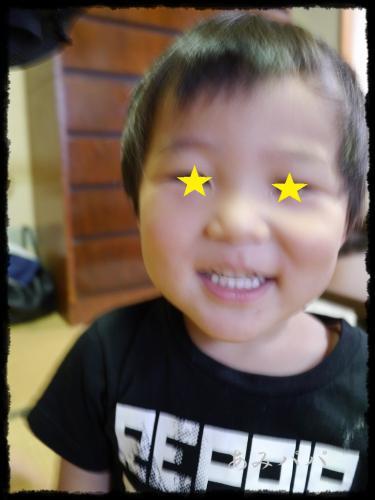 akiakaiaka (3)