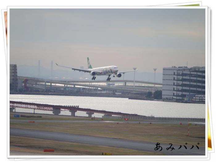羽田 (5)