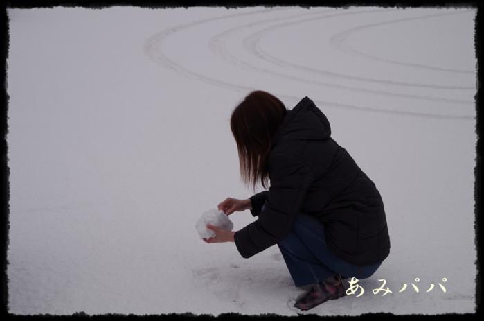 yukikiki (7)