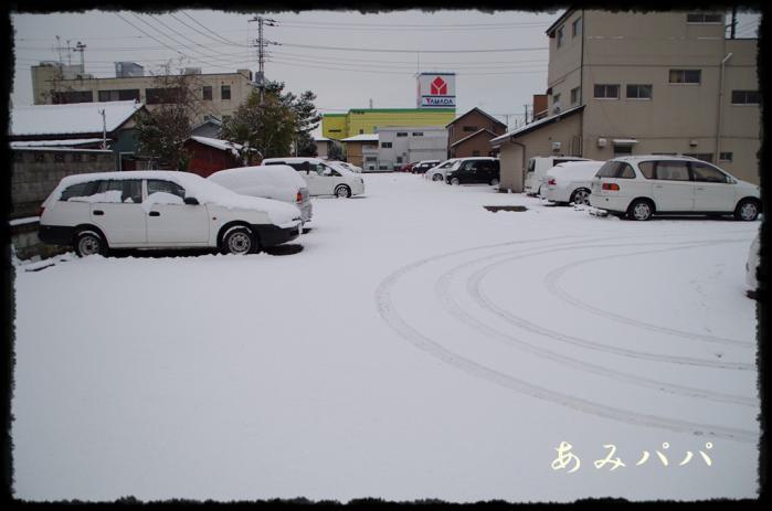 yukikiki (6)