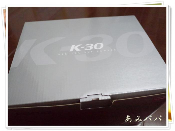 k30 (1)