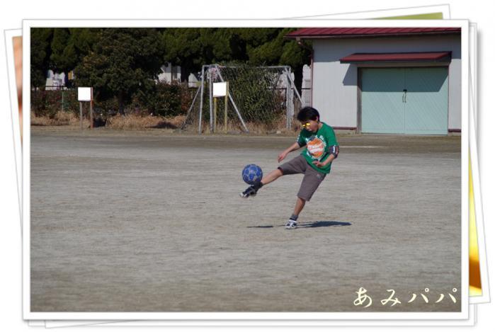 nagasidororo (6)