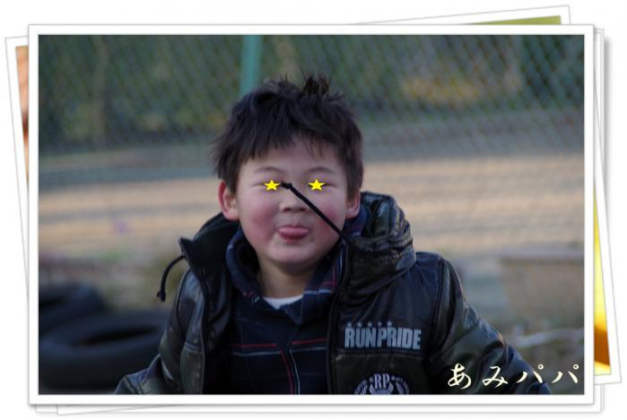 nagasidororo (25)
