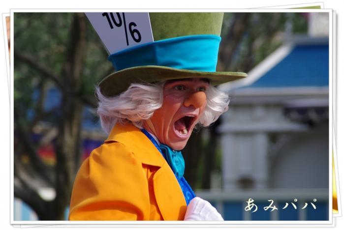 kobukobu (76)