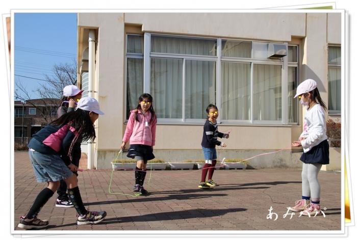 jyugyou 3kan (3)
