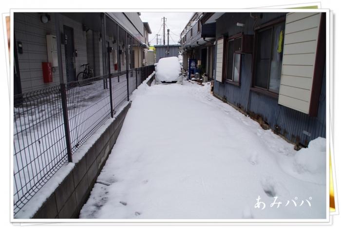 yukikika (26)