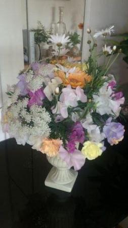 1月の花1