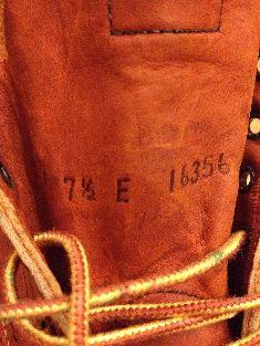 JS121211 l