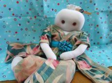 DSCN5601_convert_20120909143910くるみぼたん・靴下人形