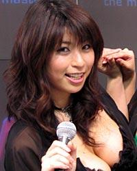Mayuka okada sex galleries 7