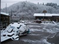 2014-12-03-朝雪ー002