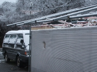 2014-12-03-朝雪ー001